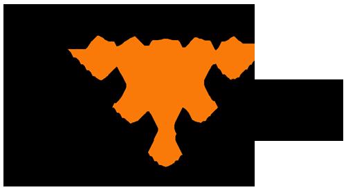 Почему хороший логотип стоит дорого: www.web-sputnik.ru/news/569